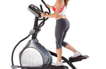 EllipticalMachine